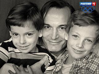 Откровенное видео скрытой камерой звезд россии