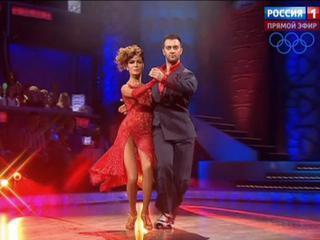 Елена подкаминская танцы со звездами фото 766-756