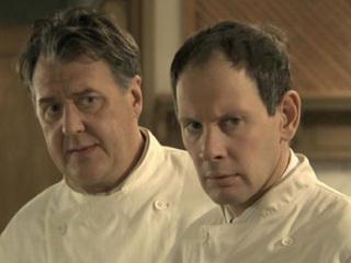 Скачать сериал заяц, жаренный по-берлински (2011) бесплатно.