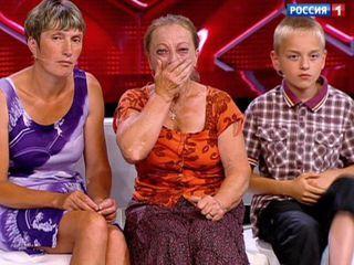Смотреть обнаженные фото ангарии евы русский трах перед