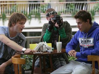 Русские студенты съем, огромные негритянские сиськи