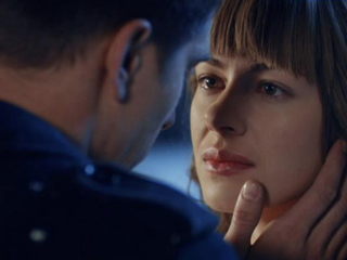 Верни мою любовь 23 серия (2 14) Мелодрама фильм