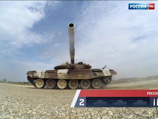 танковый биатлон смотреть онлайн-ьо3