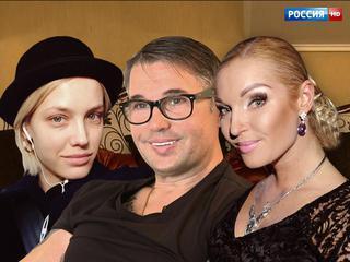 zhena-soblaznila-svoya-muzha-porno-video-russkih-shlyuh-starih