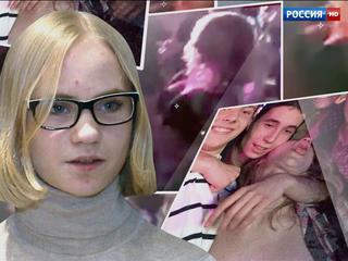 Видео секс русских мачех 40 лет и их пасынков снято скрытой камерой
