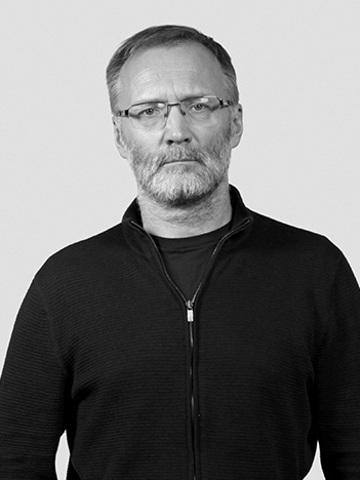 Сергей Михеев: Обезличенное человечество 02.11.2018