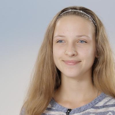 София Капралова