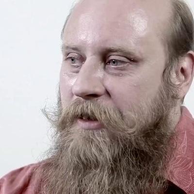 Фёдор Успенский