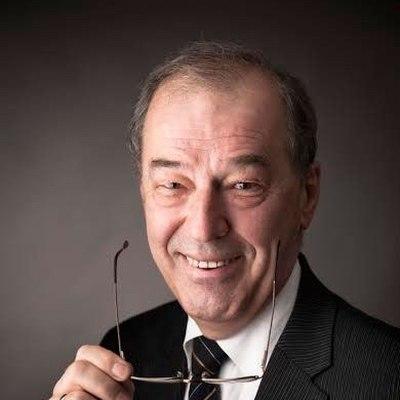 Александр Павлович Шевырев
