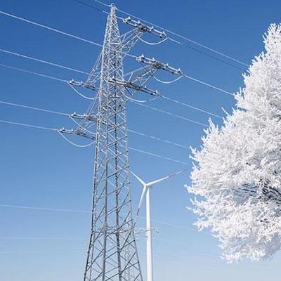 Губернатор Краснодарского края сообщил о массовом отключении света в Краснодаре