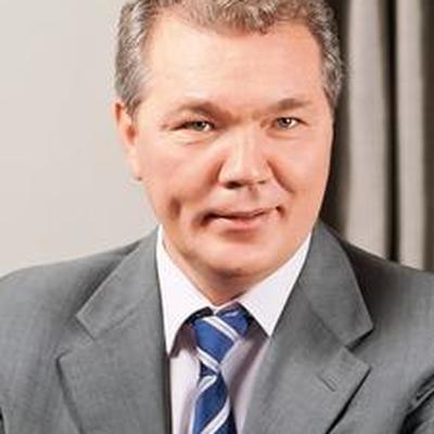 выборы 2016 в госдуму калашников леонид иванович всего