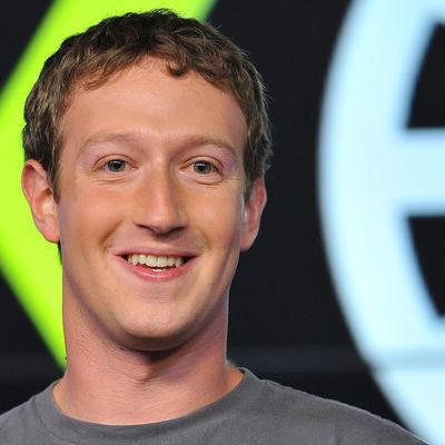 Цукерберг обещал не допустить новых утечек данных пользователей Facebook