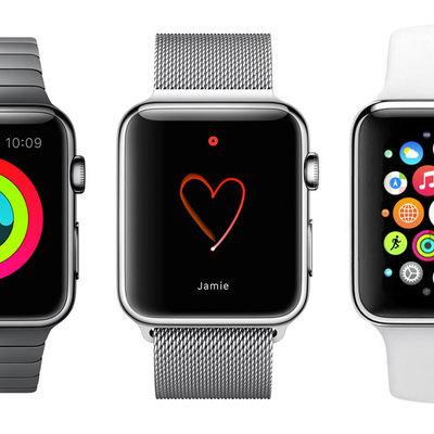 Apple признали, что в Apple Watch 3 серии есть проблемы с сотовой связью