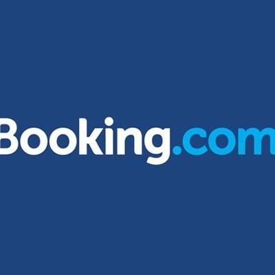 В Booking.com прокомментировали информацию о возможной блокировке сервиса в России