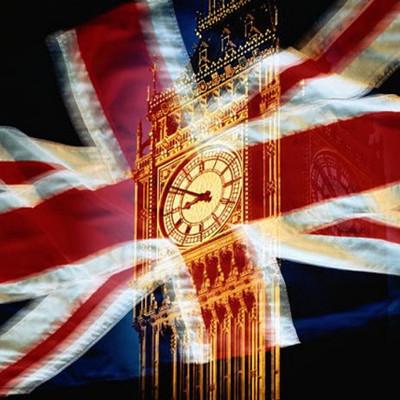 Великобритания и ЕС после 12 часов переговоров не могут достичь договоренности