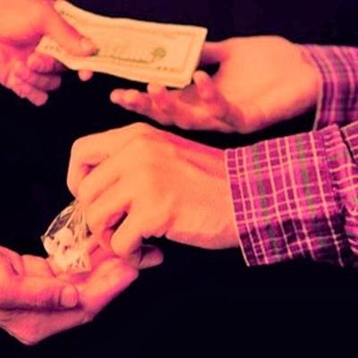 В Ставропольском крае правоохранители задержали банду наркоторговцев, созданную через интернет