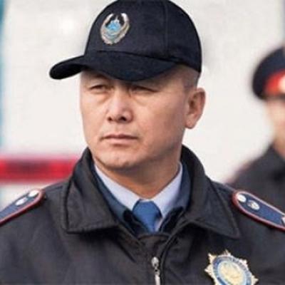 Казахстан: 90 уголовных дел возбуждено после массовых беспорядков
