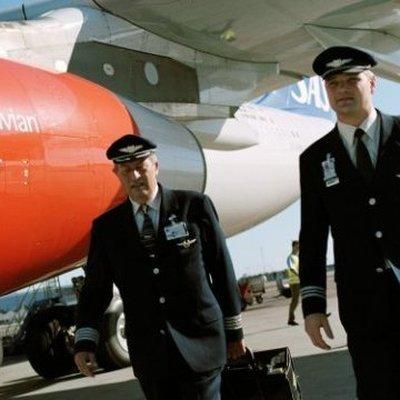 После проверок прокуратуры более 400 пилотов отстранили от полетов в прошлом году