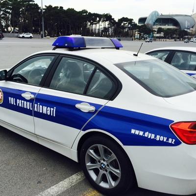 В Баку в массовой драки пострадали шесть человек
