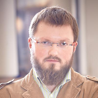 Дмитрий Споров