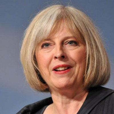 Лондон требует выслать 23 российских дипломата