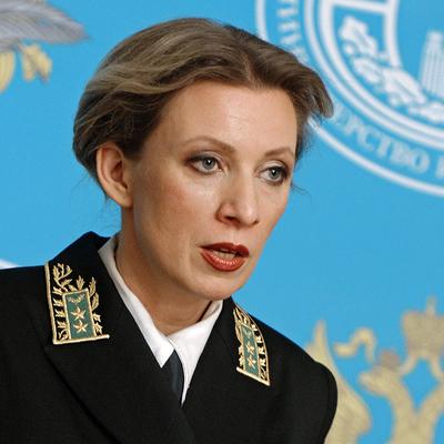 Заявления об угрозе мировому сообществу со стороны России безосновательны