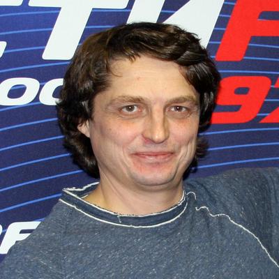 АлексейЗахаров