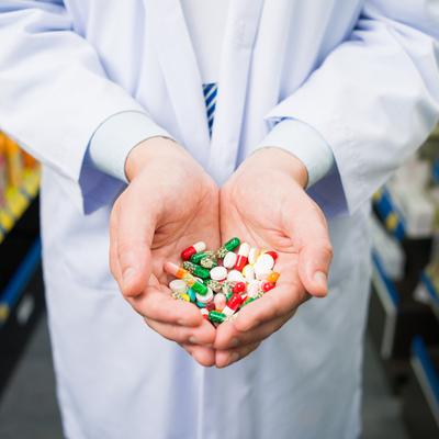как купить тестостерон в аптеке без рецептов