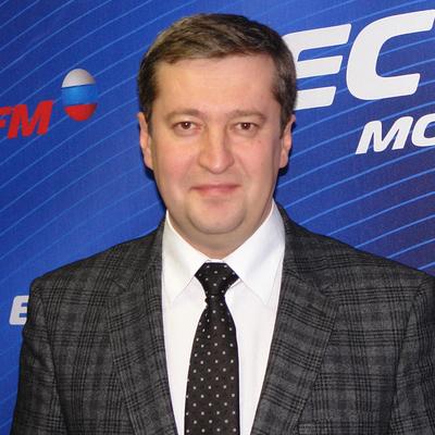 ДмитрийСазонов