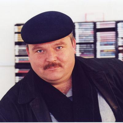 Новые подробности убийства певца Михаила Круга