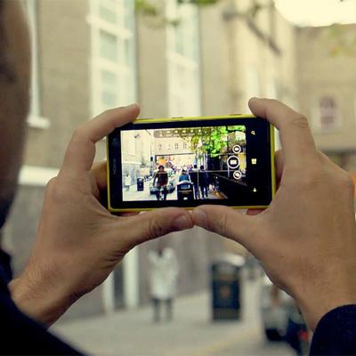 Друзьям на зависть: как правильно снимать видео в отпуске