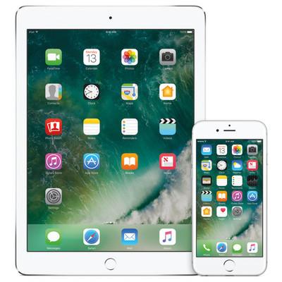 Что всем пользователям iPhone и Mac нужно знать о новой файловой системе Apple