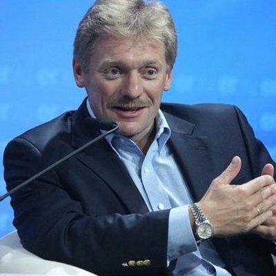 В Кремле наблюдают за формированием правящей коалиции в ФРГ