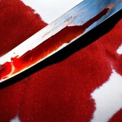 Директор школы в якутском селе Чаранг получил ножевое ранение
