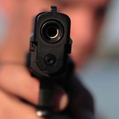 Драка со стрельбой с участием водителя такси произошла в подмосковном Одинцове