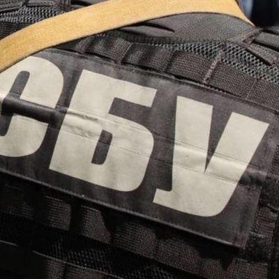 Экс-сотрудник СБУ рассказал о нацистских настроениях среди силовиков