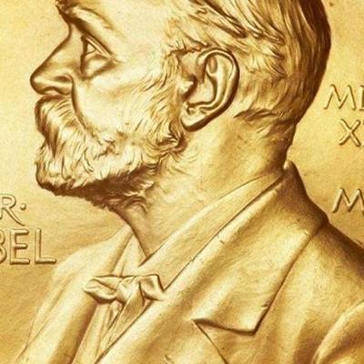 Скоро появится новый Нобелевский комитет по литературе