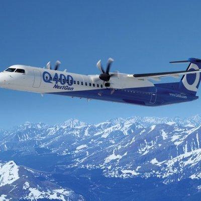 Финская авиакомпания Finnair отправила последний рейс под номером 666 в пятницу, 13-го