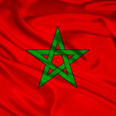 Популярная туристическая достопримечательность в Марокко оказалась подделкой