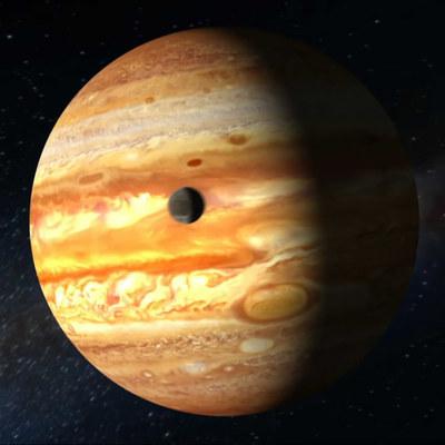Запуск межпланетного аппарата на Венеру возможен не ранее 2027 года