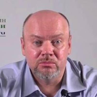 Александр Анатольевич Марьянко