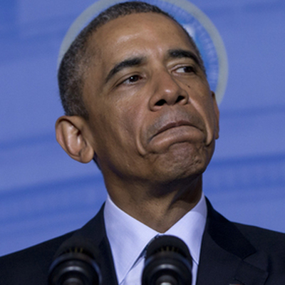 Барак Обама планирует вернуться в большую политику