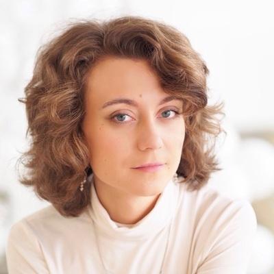 Ива Серженко