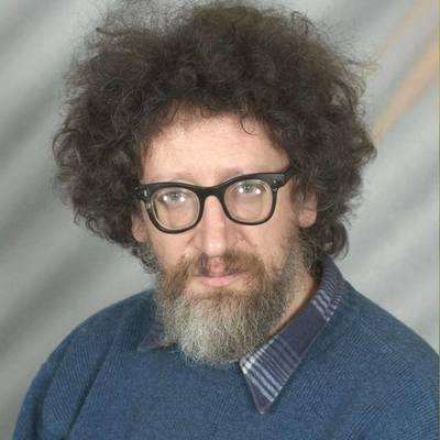 Сергей Глаголев