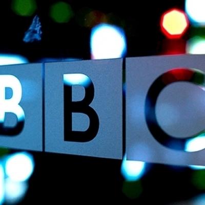 Телеканал BBC снимет фильм о скандале с Харви Вайнштейном