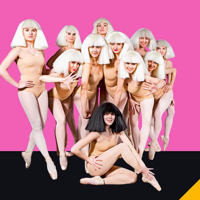 Русский Балетный Театр
