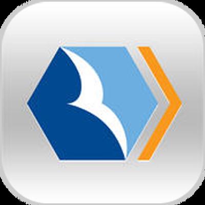 Интернет-банк Бинбанка признан лучшим