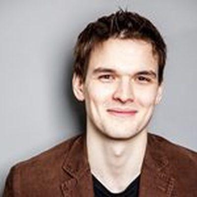 Алексей Коряков