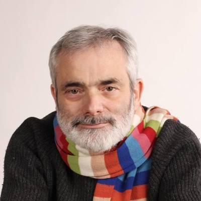 Александр Ройтман