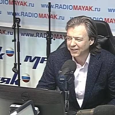 Александр  Курако